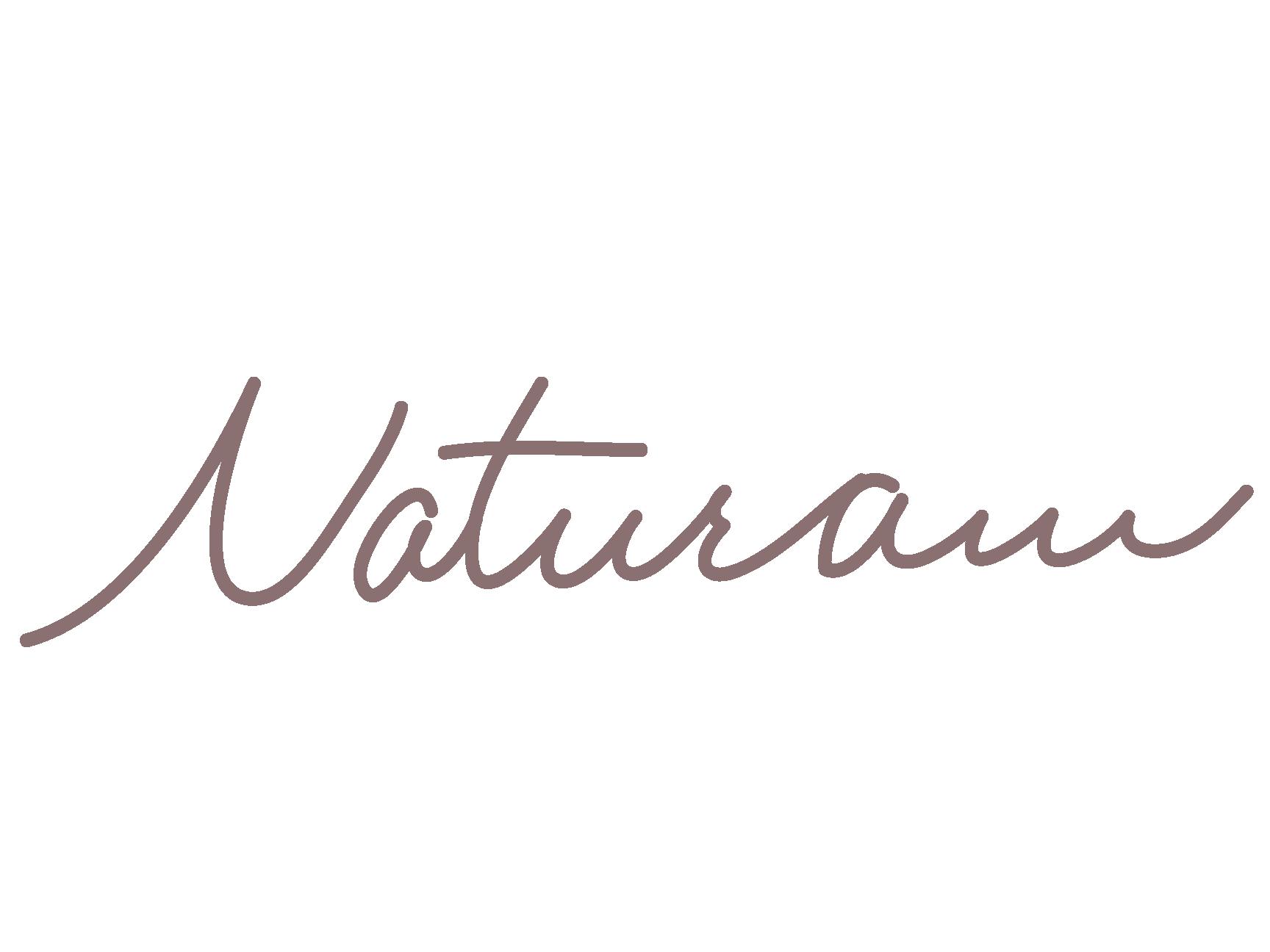 パンコミュニティNaturam(ナチュラム)